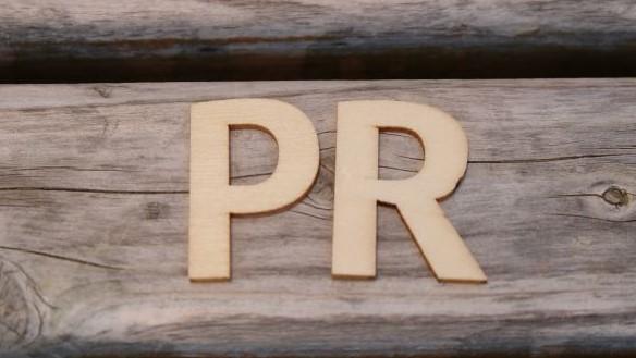 PR・広告